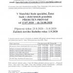 Skener_20200526