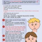 plakáty nemoci PMeduca10