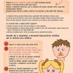 plakáty nemoci PMeduca2