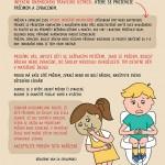 plakáty nemoci PMeduca4