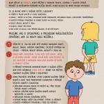 plakáty nemoci PMeduca5