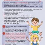 plakáty nemoci PMeduca6