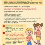 plakáty nemoci PMeduca8