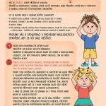 plakáty nemoci PMeduca9
